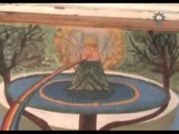 Культ у Ра Славян