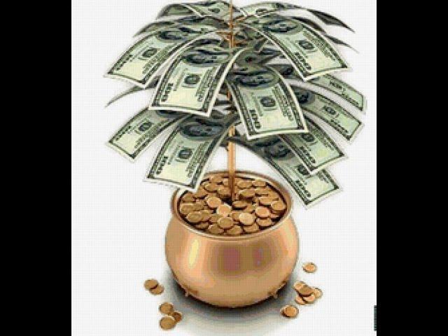 Христианский эгрегор негативно влияет на ваши деньги. Алена Полынь