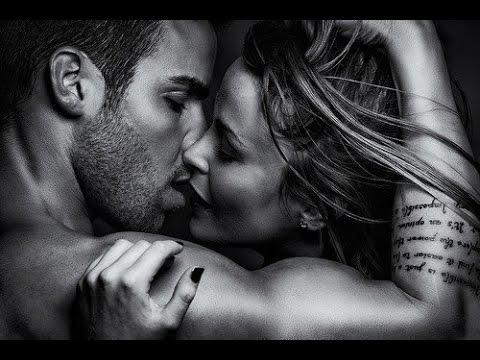 Секреты секса, оргазма и супер потенции. Резонанс мужчины и женщины. Антон Поддубный