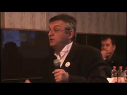 Геноцид русского народа - Врач Анатолий Иванович Белоглазов