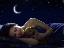 Практики перед сном для переработки энергии, накопленной за день. Андрей Верба