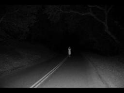 Когда приходят призраки. Земля.Территория загадок