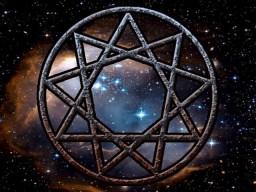 Символ Старой Веры