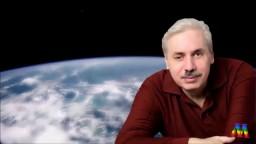 """Заклинание казаков  """"Я Скала... """" Сергеев Ю.В.,  Левашов Н.В."""