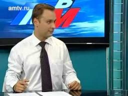 Amtv2.Хасай Алиев