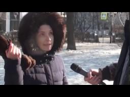 Интересное интервью о ведической и современной Руси