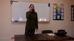 Ивашко Андрей  Числа и Образная Арифметика урок1