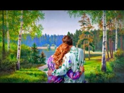 """""""Когда заснул последний островок Ведической Руси"""""""