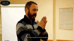 Сергей Данилов -  В чем наша Сила? (Полная лекция)