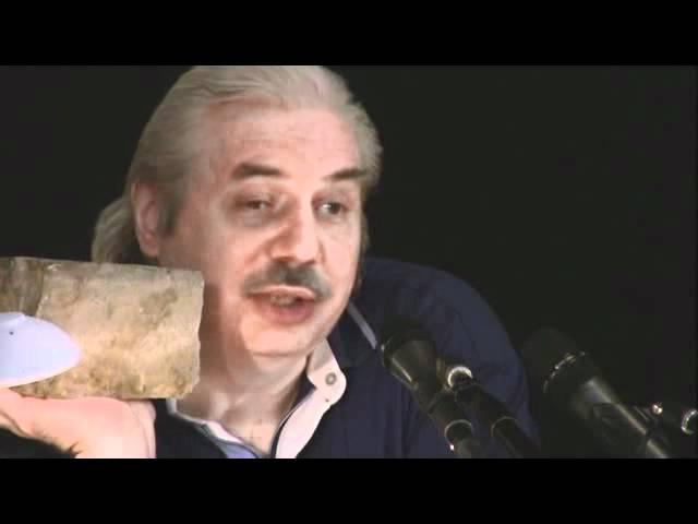 СЕНСАЦИОННАЯ КАРТА СИБИРИ