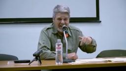 Г А  Сидоров  Психофизическая и физическая теория древних  Часть1