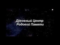 """""""Тестируем девятое чувство"""". Рудаков Сергей"""