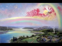 Даждьбог(Славянская мифология)#14