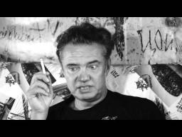 Михаил Борзыкин. Марш несогласного. Часть 2