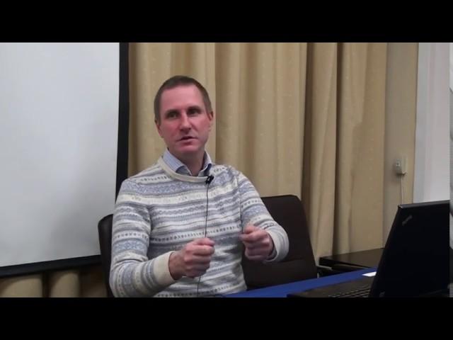 Мужская жадность и женская лживость (3 этап). Алексей Махов