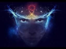 Что такое внимание и восприятие ума. Философский клуб. Сергей Кулдин