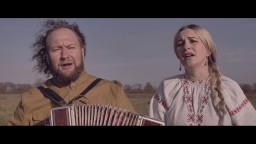 Поём с женой - В чистом поле