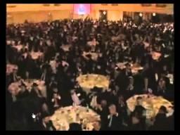 Съезд детоедов ( видео от А. Шляхова )