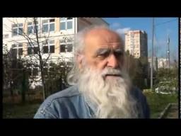Лев Клыков - Учись контролировать свои эмоции.