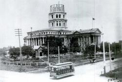 19464e09