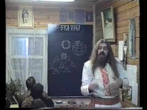 Курс2 диск4 х`Арiйская Арiѳметiка урок3