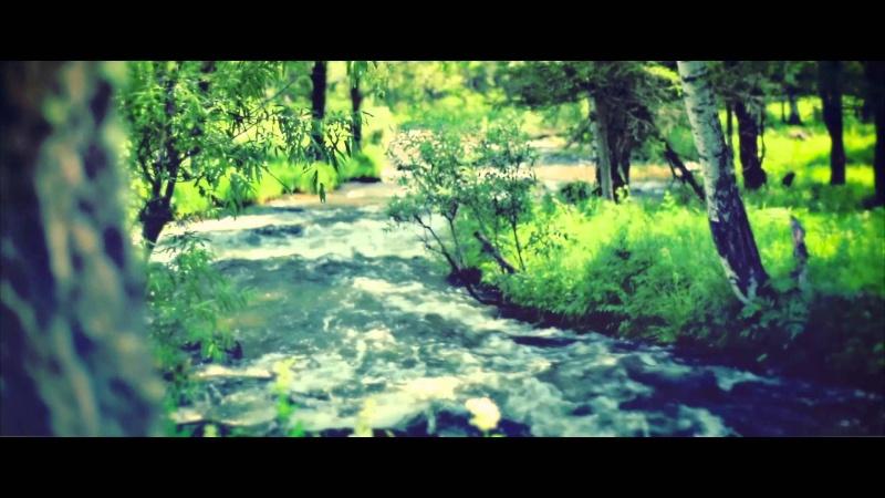 Скачать песню мария яремчук тече вода минус