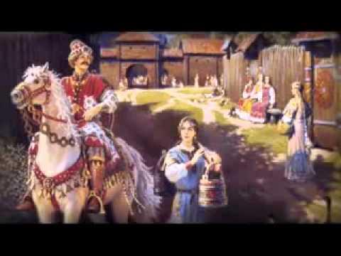 Православие -  не христианство