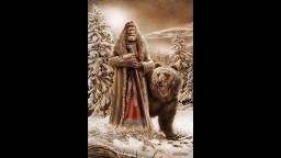 Глава 3 Арий и его сыновья Исход из семиречья