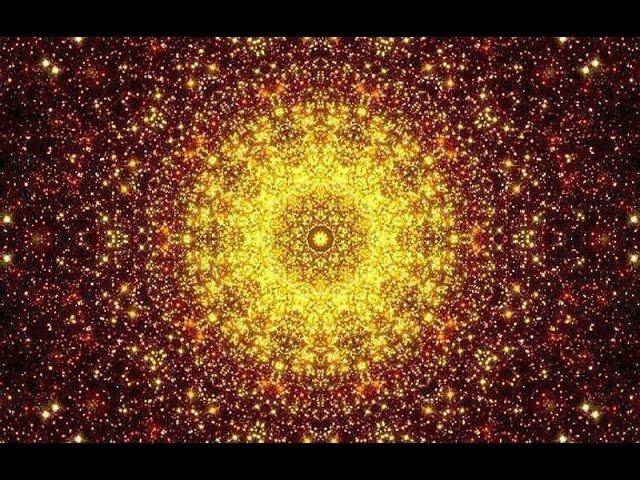 Построение безсмертной основы на пути духовного развития