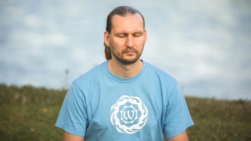 Законы Рита (телегония) (йога клуб oum.ru Денис Малинов)