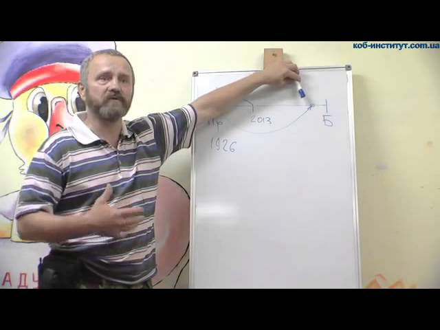 Сергей Данилов 13 - Славянская круговая порука