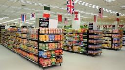 Секреты супермаркетов и аптек. Как нас уничтожают