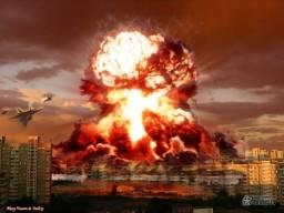 Энергия гнева в масштабах человечества. Алексей Махов