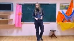 Андрей Ивашко - умение работать с информацией