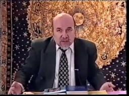 Владимир Данилов: Ведическая культура Древней Руси