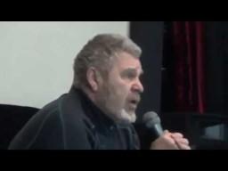 5.01.2018 Встреча с читателями (Сидоров Г. А.)