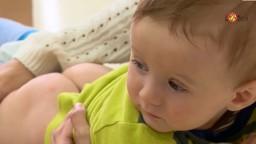 Разбираемся с прививками  Часть 5  Безопасность