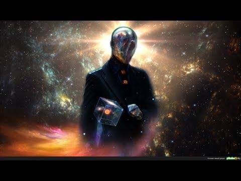 Путешествие на край вселенной HD. Популярный фильм. Тайны космоса. Тайны вселенной