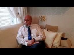 В.А.Чудинов ОНЛАЙН - Виманы как древние летательные аппараты - онлайн трансляция Вконтакте