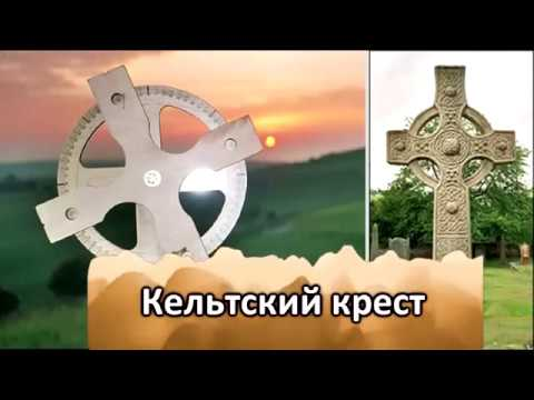 Фальсификации в мировых религиях (1 часть). Алексей Кунгуров