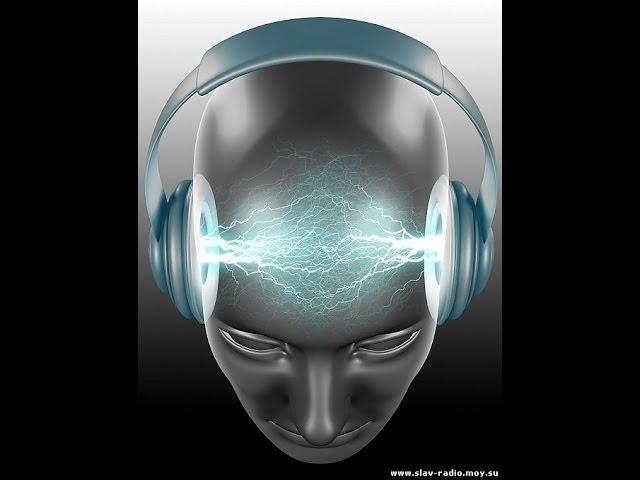 Музыка - мощнейшие средство воспитания человека. Виктор Ефимов