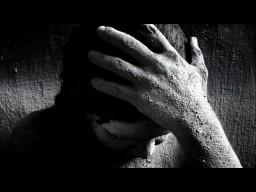 Пситехнологии освобождение от психологических травм. Философский клуб. Сергей Кулдин