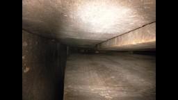 Загадочная пещера Хара Хоры