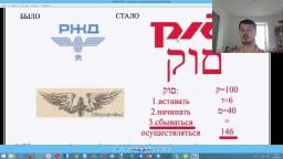 Ребрендинги с иудейской символикой