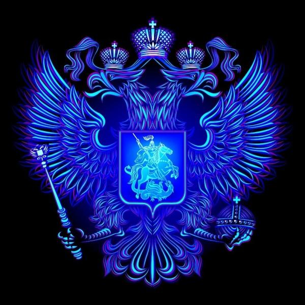 ЛИЧНЫЙ КОД - ФИЛЬМ (режиссёр Галина Царёва, 2014). 666.