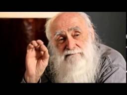 Лев Клыков. Слова Мудреца на  о Здоровье, гармонии и радости жизни!