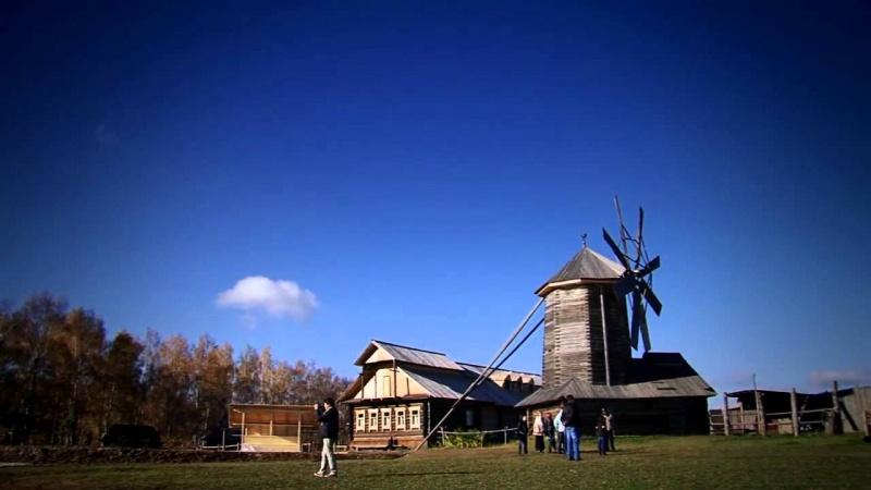 Кологодный праздник- Осенние деды и Макошье