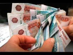Три кита управления обществом. Сергей Данилов