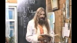 Юджизм - Наследие предков - Восточная система чакр (Урок 3)