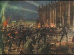 Войны элит: два уровня разлома  Александр Пыжиков
